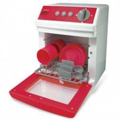 Установка посудомоечной машины в Северске, подключение посудомоечной машины в г.Северск