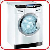Установка стиральных машин в Северске, подключение стиральной машины в г.Северск
